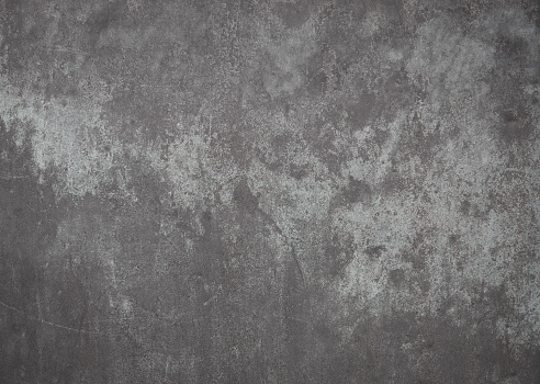 High resolution photograph of a weathered steel surface 1149216023
