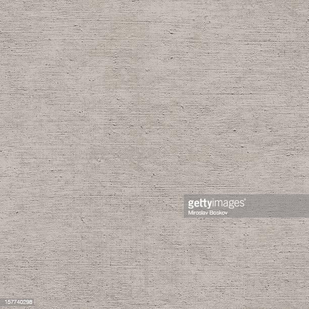 High Resolution Seamless Artist's Acrylic Primed Linen Canvas Grunge Texture