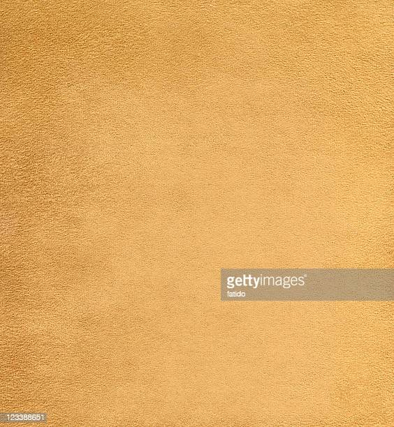 high resolution suede background - velvet stock photos and pictures