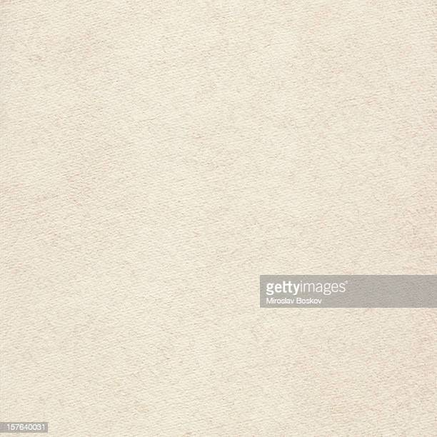 High Resolution Watercolor Beige Paper Texture