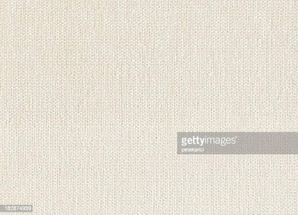 Blanco textil de alta resolución