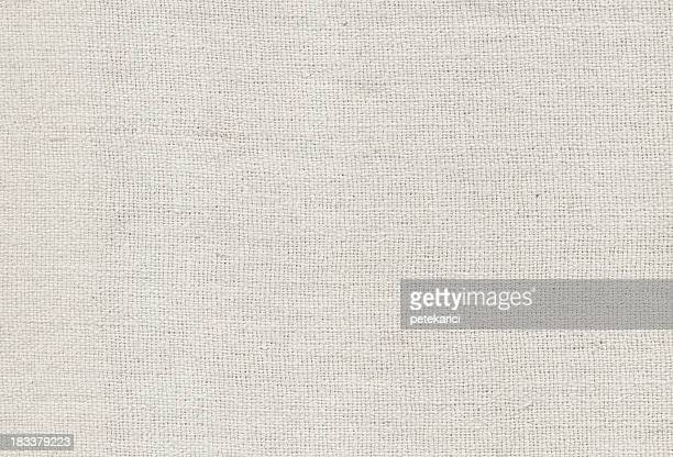 Hochauflösende weiße Stoff
