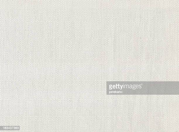 high resolution white textile - woven stock photos and pictures