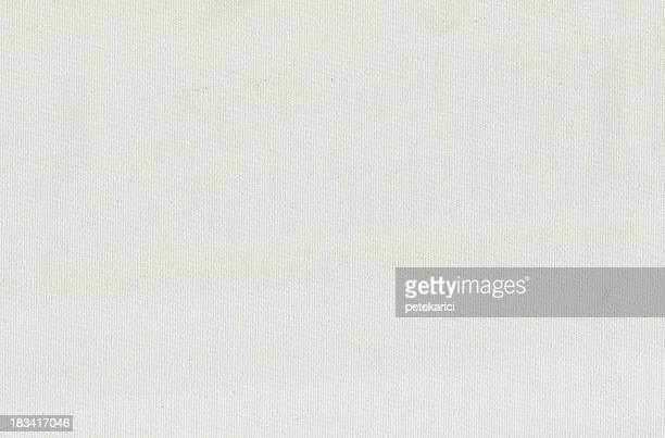 high resolution white textile - textile stock pictures, royalty-free photos & images