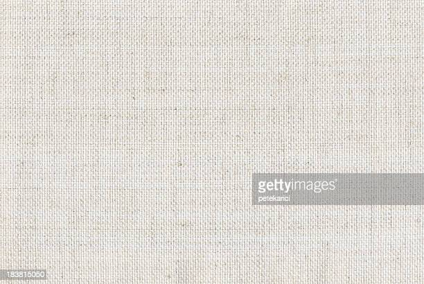 High Resolution White Textile