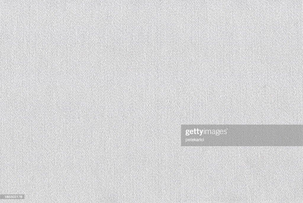 Bon ... Seamless Gingham Tablecloth; High Resolution White Textile ...