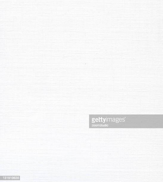 High resolution white watercolor paper texture XXL
