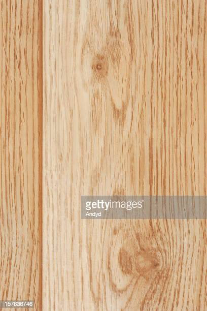 high resolution wood effect background - wood effect stock photos and pictures