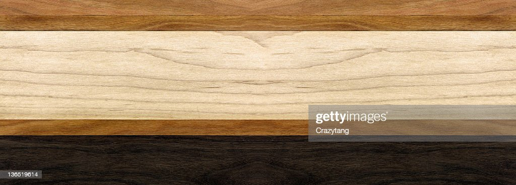 high resolution wood grain texture stock photo getty images