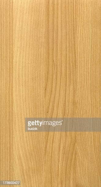 High resolution wood texture