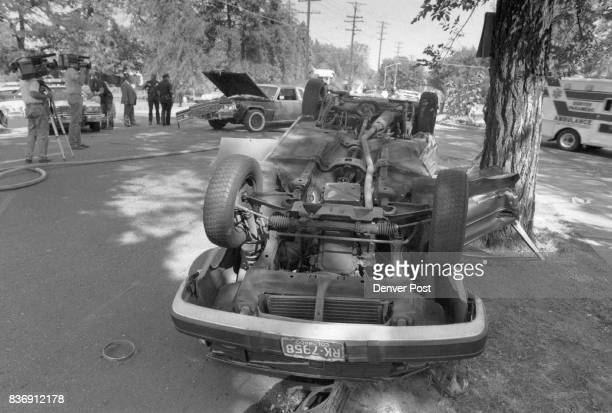 60 Top High Speed Chase Pictures, Photos, & Images - Getty Images