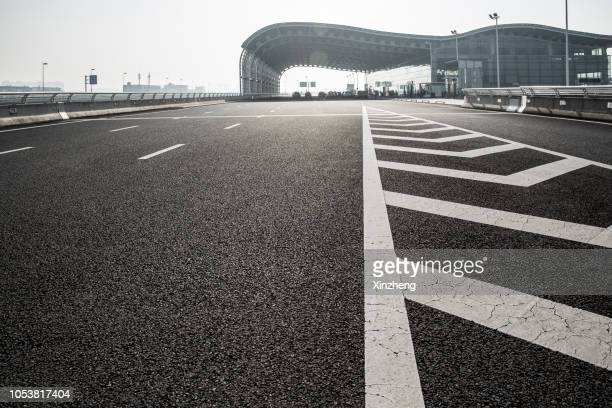 high speed railway station - tar stock pictures, royalty-free photos & images