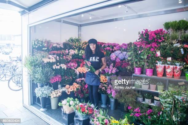 High Street Florist