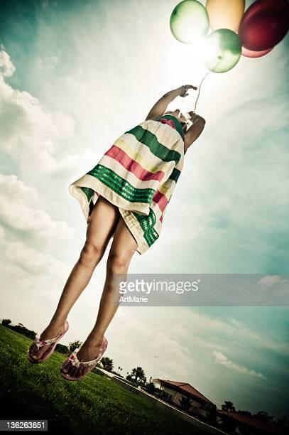 higher up - flying solo after party bildbanksfoton och bilder