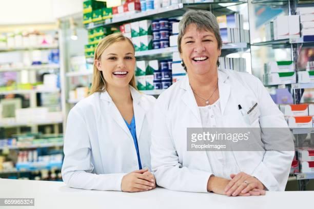 Gut ausgebildete in Bezug auf Ihre Gesundheit