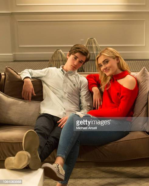 HOUSEWIFE Highs and Lows As Oliver and Taylor stumble through their love lives Katie begins to miss the spontaneity and unpredictability of being...