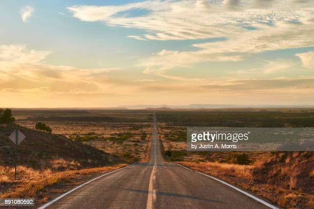highway 104, new mexico - new mexico stock pictures, royalty-free photos & images