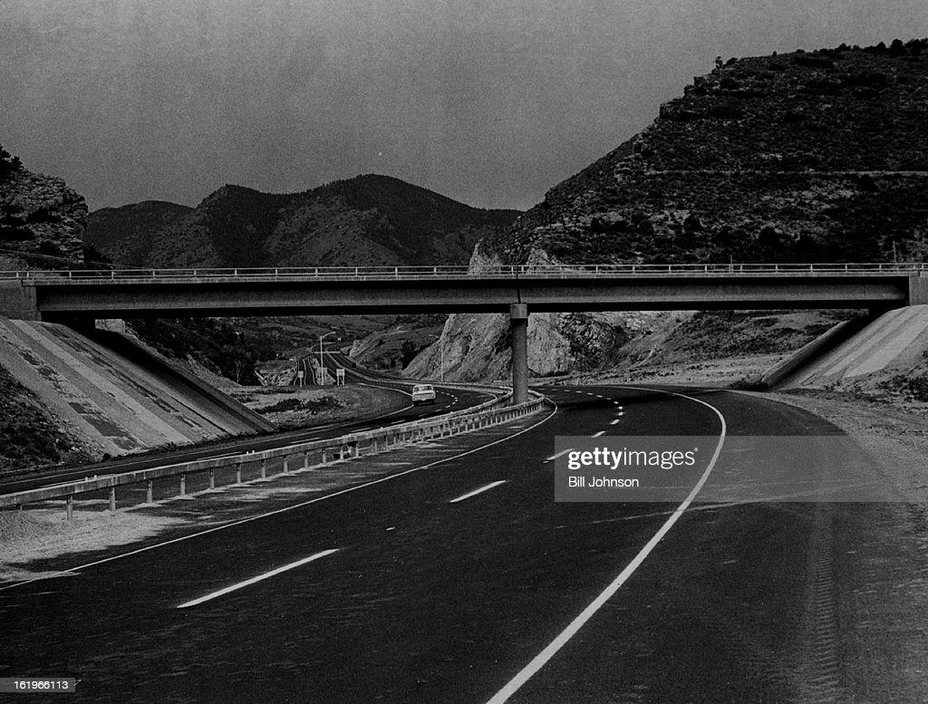 JUL 1 1969, JUL 4 1969