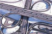 Highway Loops