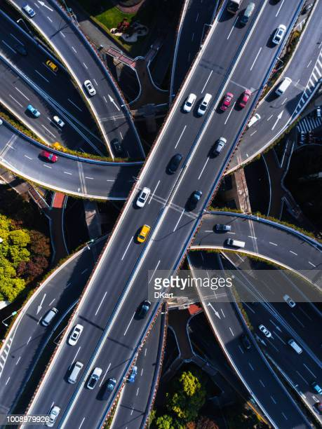 highway - built structure stock pictures, royalty-free photos & images