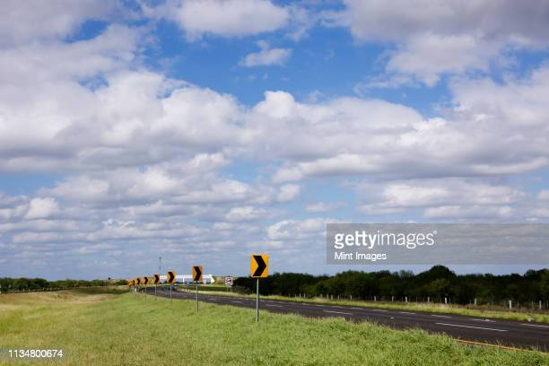 highway - nuevo leon stock pictures, royalty-free photos & images
