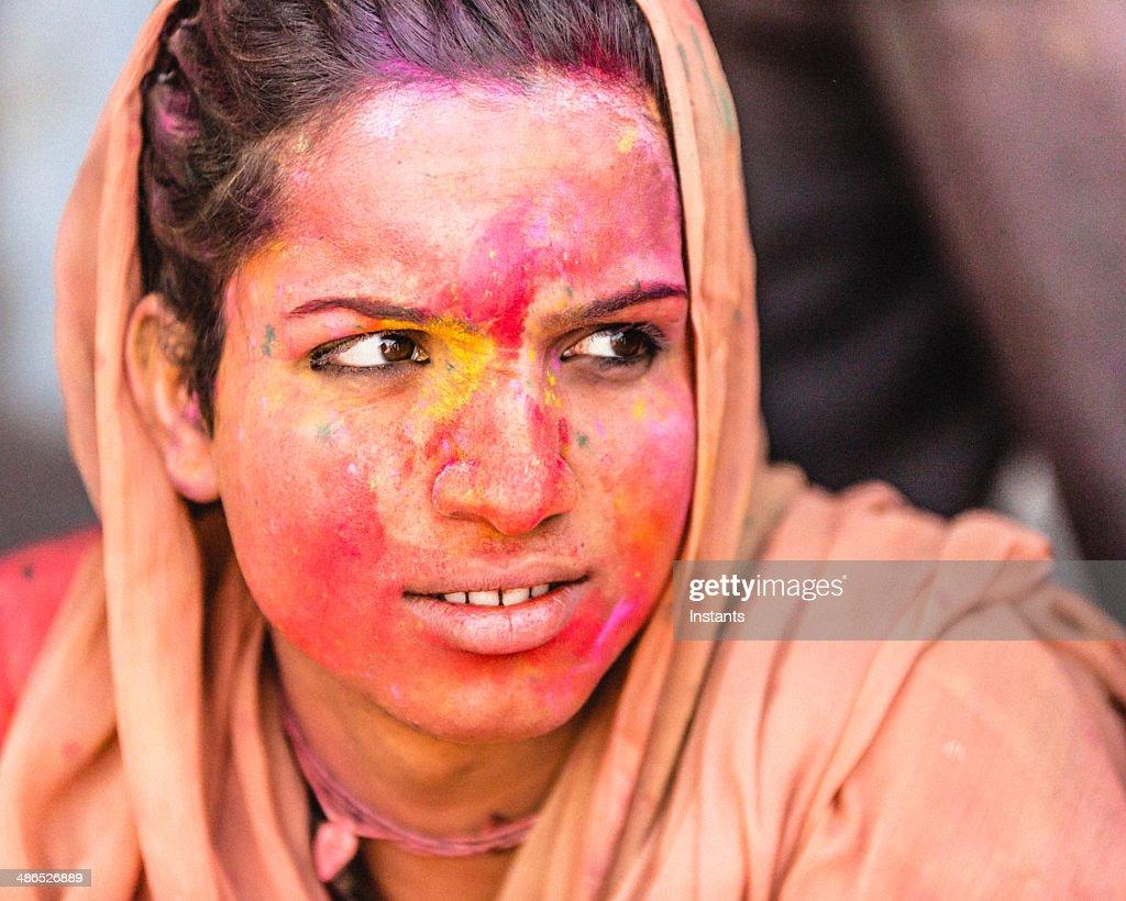 Hijra : Stock Photo