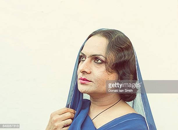 hijra - hijra pakistan stock pictures, royalty-free photos & images