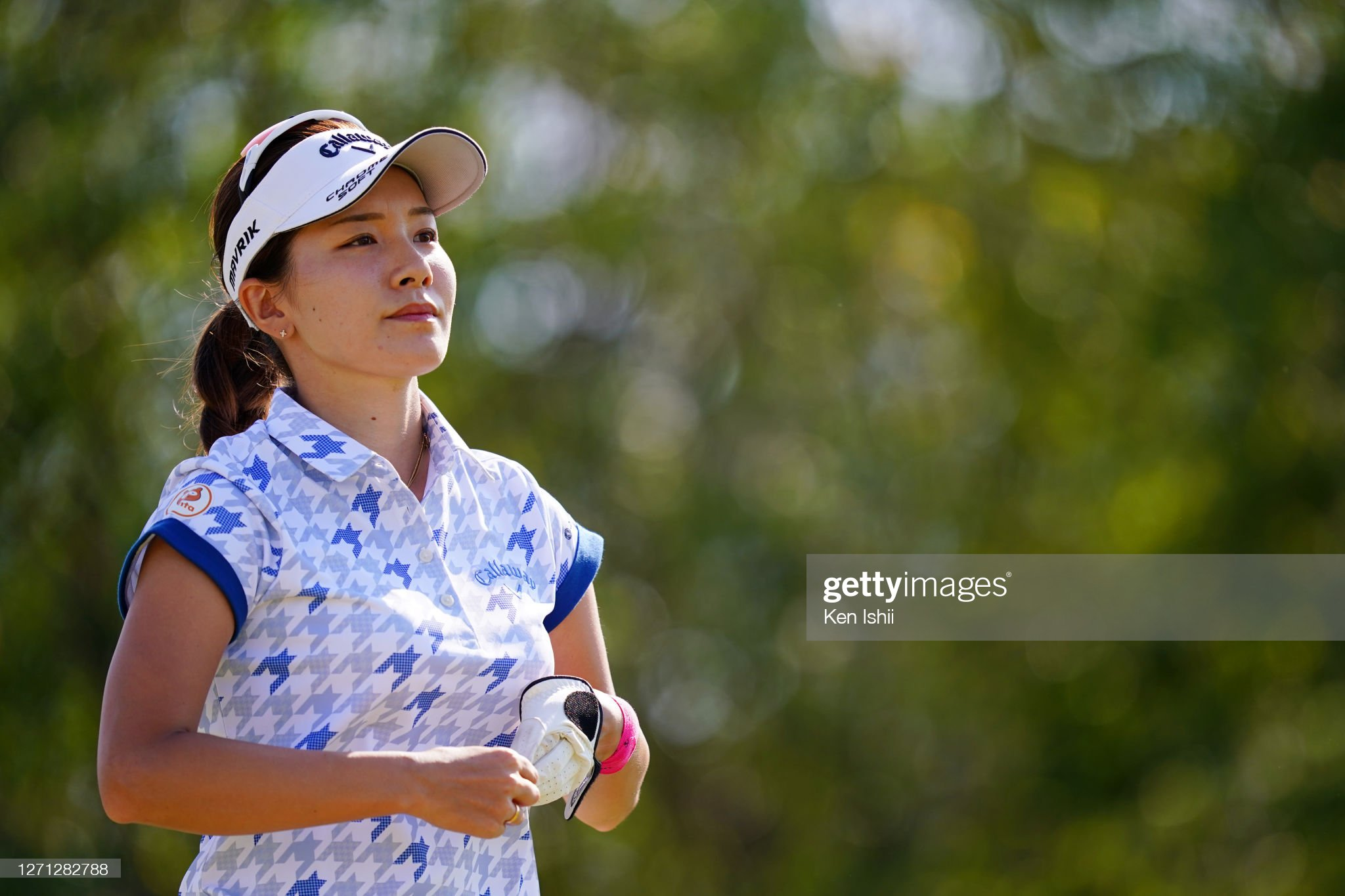 https://media.gettyimages.com/photos/hikari-fujita-of-japan-is-seen-on-the-2nd-hole-during-the-practice-picture-id1271282788?s=2048x2048