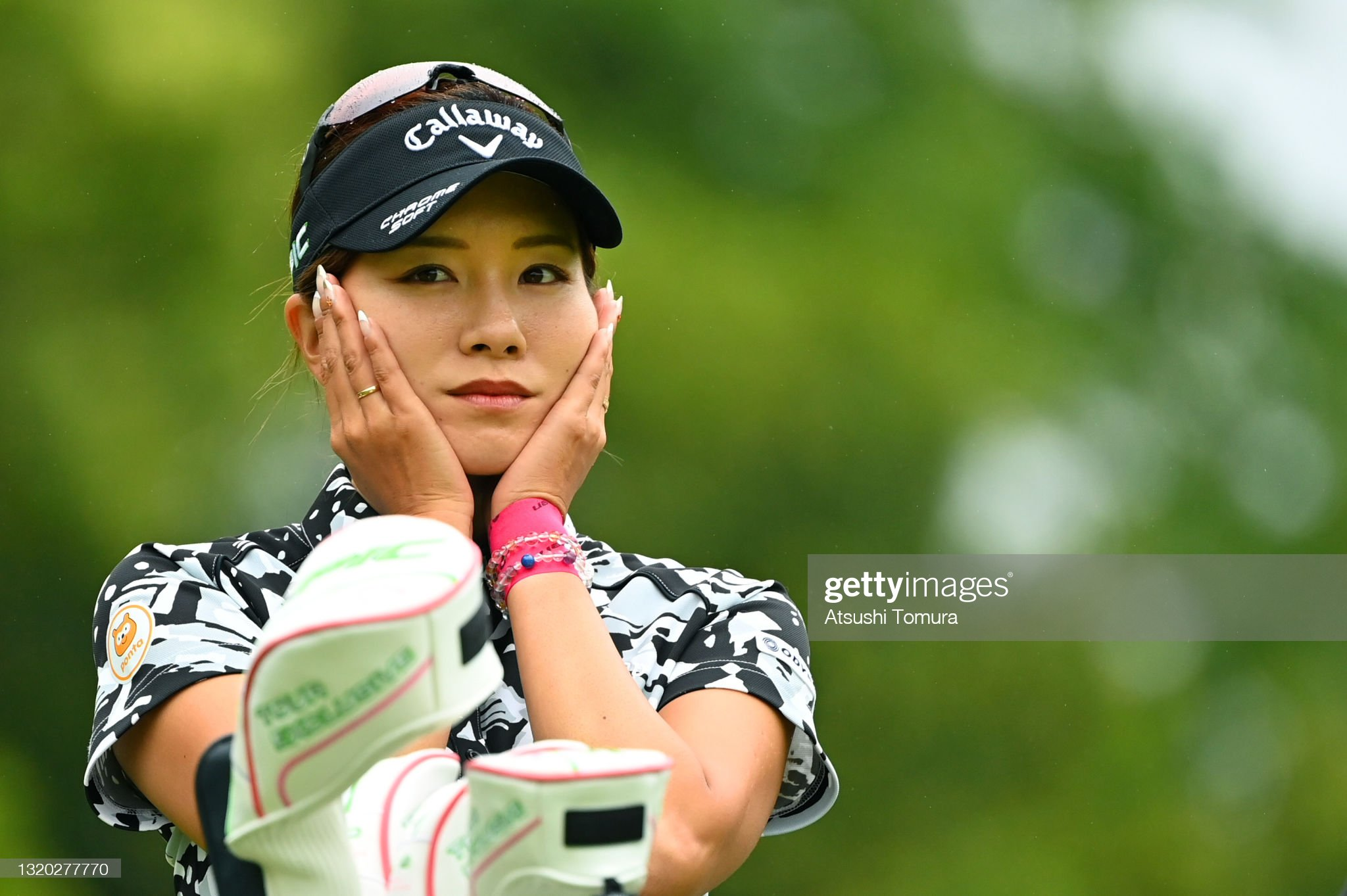 https://media.gettyimages.com/photos/hikari-fujita-of-japan-is-seen-on-the-3rd-tee-during-the-first-round-picture-id1320277770?s=2048x2048