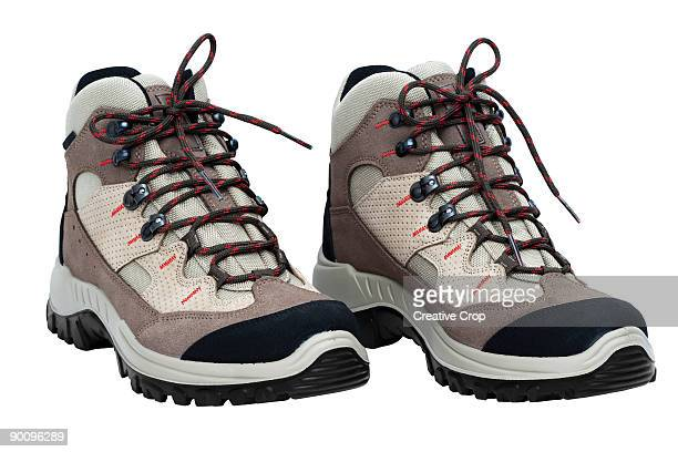Hiking / outdoor boots