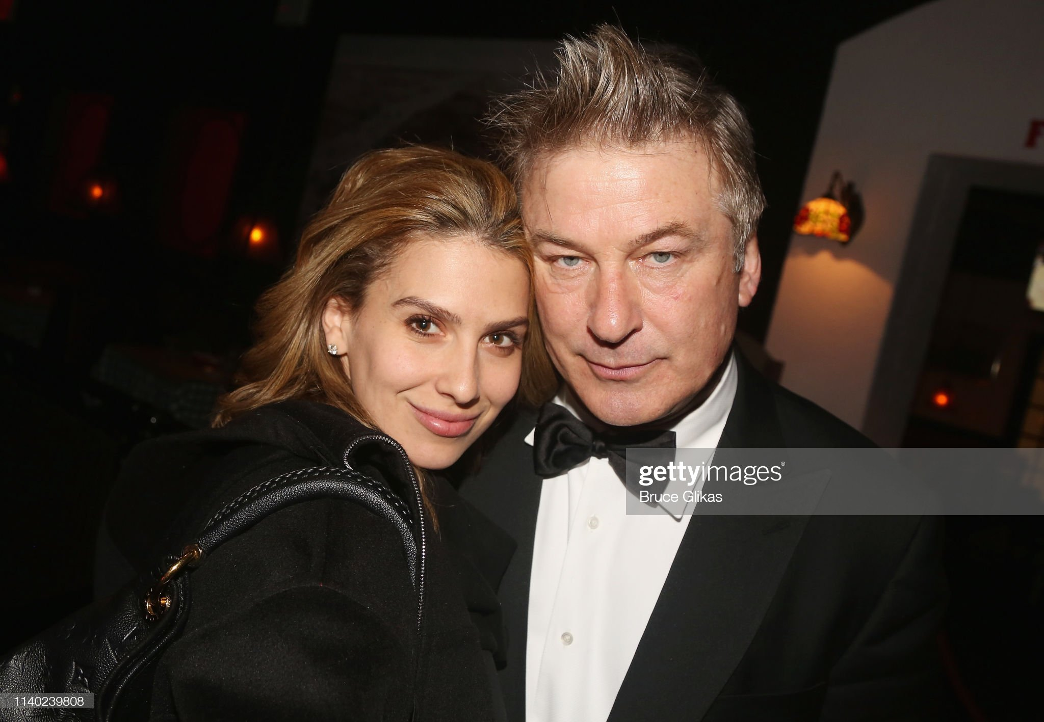 Why has Alec Baldwin quit Twitter, again?