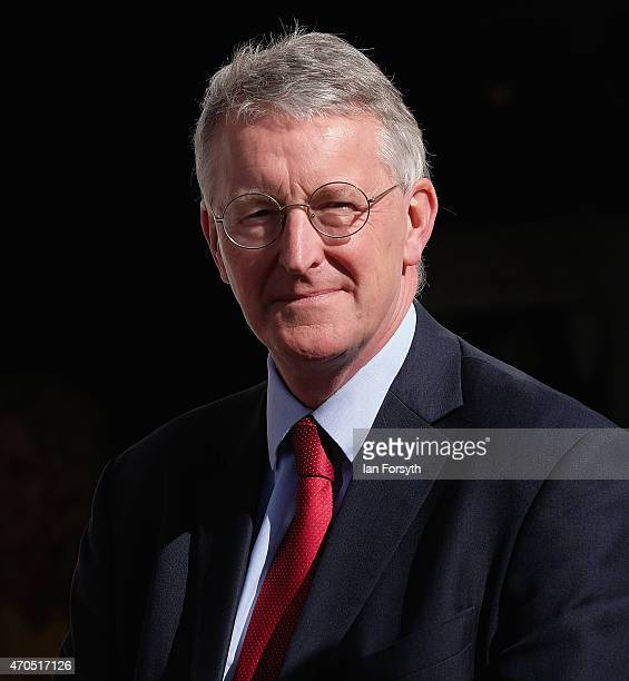Hilary Benn the Shadow Communities Secretary joined Labour candidate for Redcar Anna Turley on a visit to Westfield Farm a community training and...