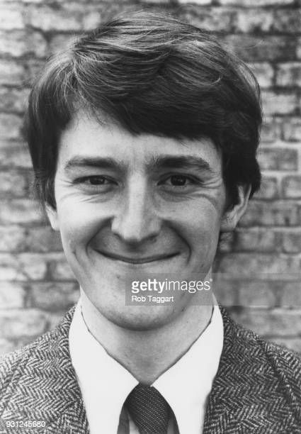 Hilary Benn the son of Energy Secretary Anthony Wedgwood Benn 3rd May 1978 He is a research officer at the ASTMS