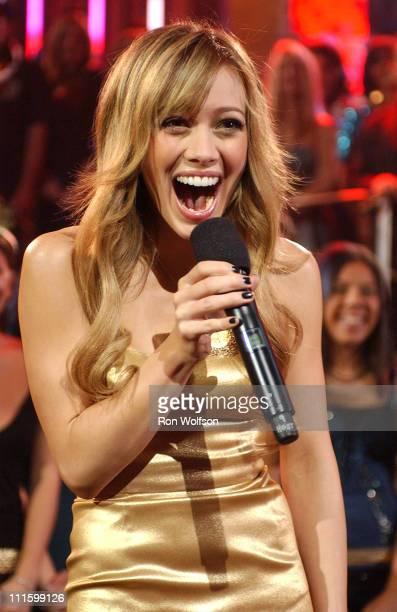 Miss erotica 2010