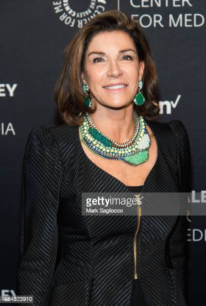 Hilary Farr Stock Photos and Pictures | Getty Images Hilary Farr