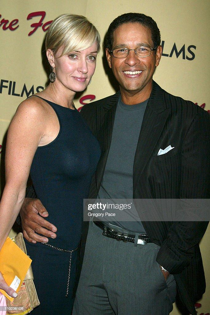 "HBO Films ""Empire Falls"" New York City Premiere - Arrivals : News Photo"