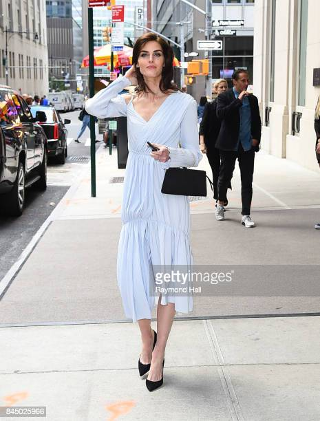 https://media.gettyimages.com/photos/hilary-rhoda-is-seen-arriving-at-the-daily-front-row-fashion-media-picture-id845025966?s=612x612