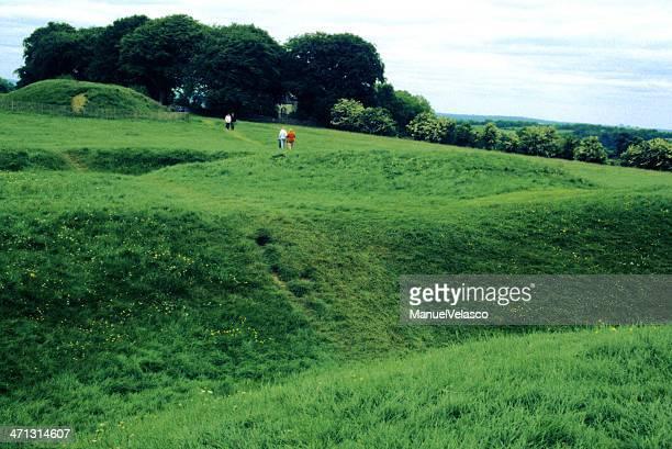 colina de tara - manuel velasco fotografías e imágenes de stock