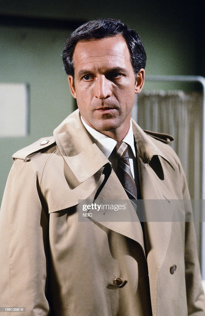 Daniel J. Travanti as Capt. Frank Furillo --