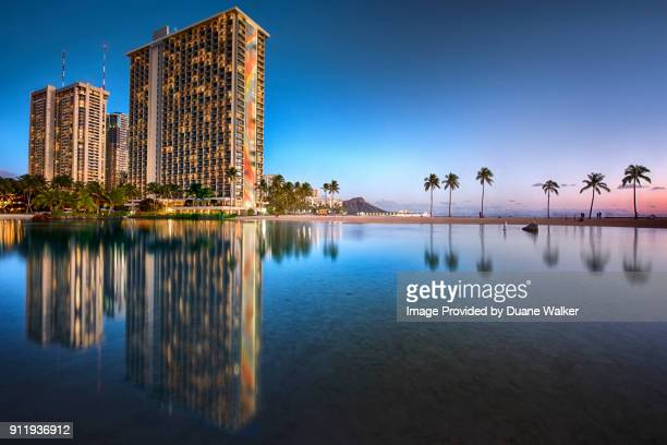 Hilton Hotels Resorts Stock Photos And Pictures