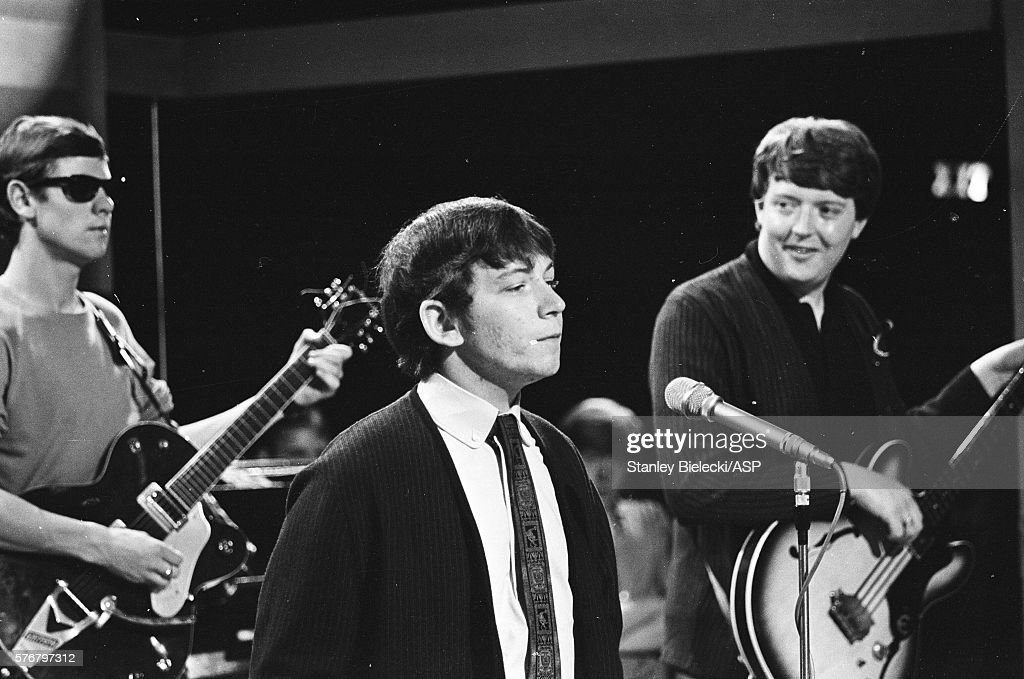 Image of: Blues Rock The Animals News Photo Getty Images Hilton Valentine Eric Burdon And Chas Chandler Of The Animals