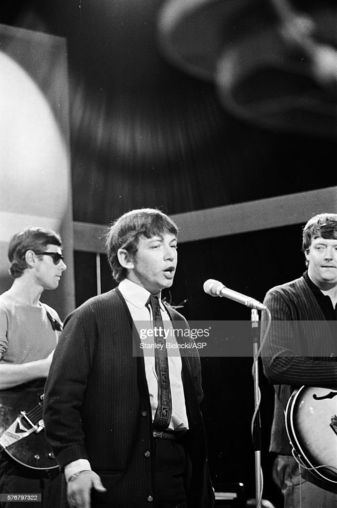 Image of: Eric Burdon The Animals News Photo Animals Iii Hilton Valentine Eric Burdon And Chas Chandler Of The Animals