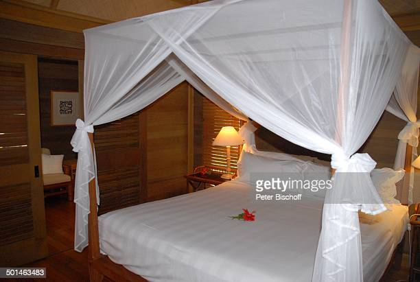 36 Himmelbett Photos And Premium High Res Pictures Getty Images