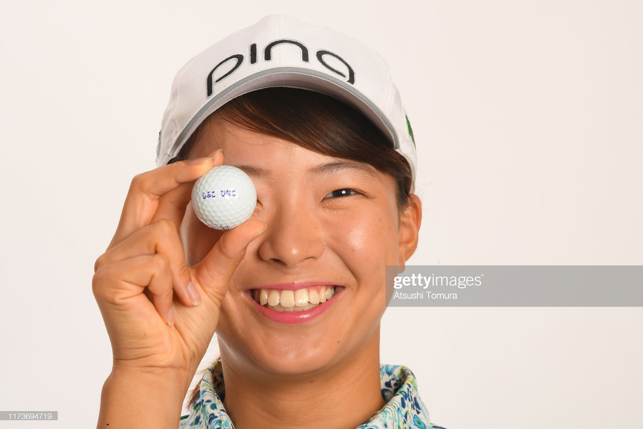 https://media.gettyimages.com/photos/hinako-shibuno-of-japan-poses-during-the-japanese-lpga-portrait-at-picture-id1173694719?s=2048x2048