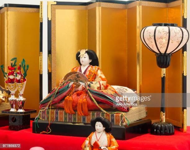 hinamatsuri 2 - hinamatsuri stock pictures, royalty-free photos & images