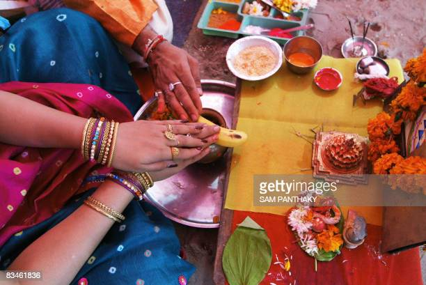 30 Top Meru Pushti Shree Yantra Pictures, Photos, & Images