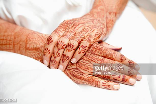 hindu wedding - scarsdale stock photos and pictures