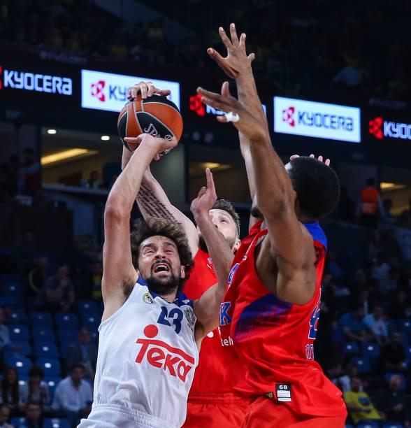 Αποτέλεσμα εικόνας για HINES CSKA VS REAL
