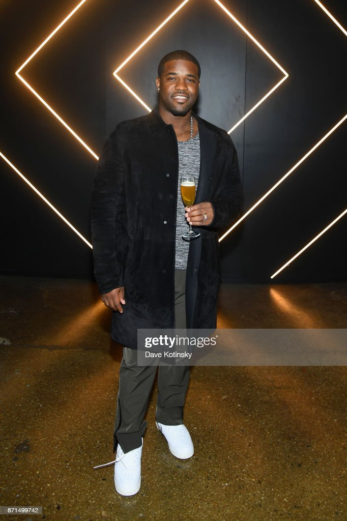 "Hennessy ""Le Voyage"" Consumer Education VIP Preview"