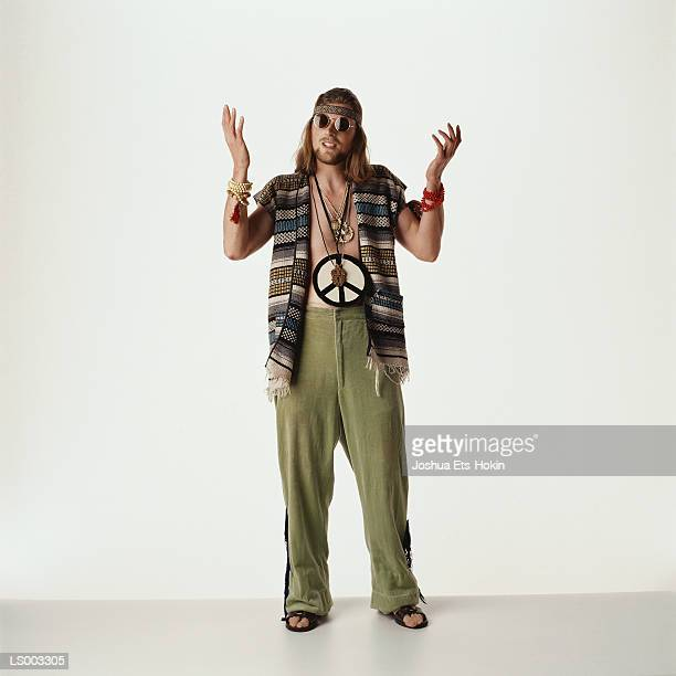 hippie - hippie stock pictures, royalty-free photos & images